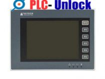 Crack to Hi Tech HMI by ADP_PWS5610T-S_ PWS1711-STN
