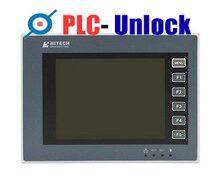 Crack to Hi Tech HMI by ADP_PWS5610T-S_ PWS1711-STN