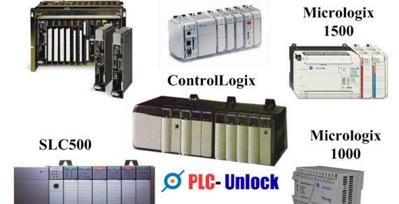 GX WORKS-3_PLC Mitsubishi_Full Key V3 FX2_FX3 – PLC - Unlock