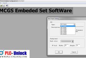 MCGS-HMI- Software Installer_English [plc-unlock.com]