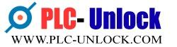 PLC - Unlock