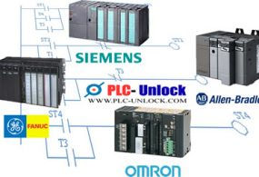 How to plc-hmi unlock Software & Solution