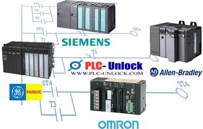 How to plc-hmi unlock Software & Solution – PLC - Unlock