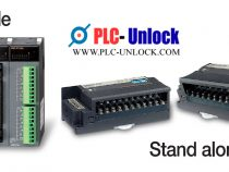 How to Programmable Logic Controller (PLC) analog programming