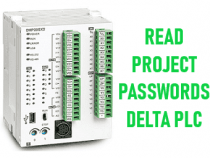 Delta Plc Password Crack-PLC UNLOCK