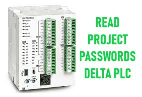 Delta Plc Password Crack-PLC UNLOCK