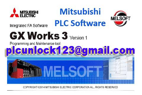 GT Works Mitsubishi