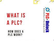 What is a PLC and How Does a PLC work with PLC Programming